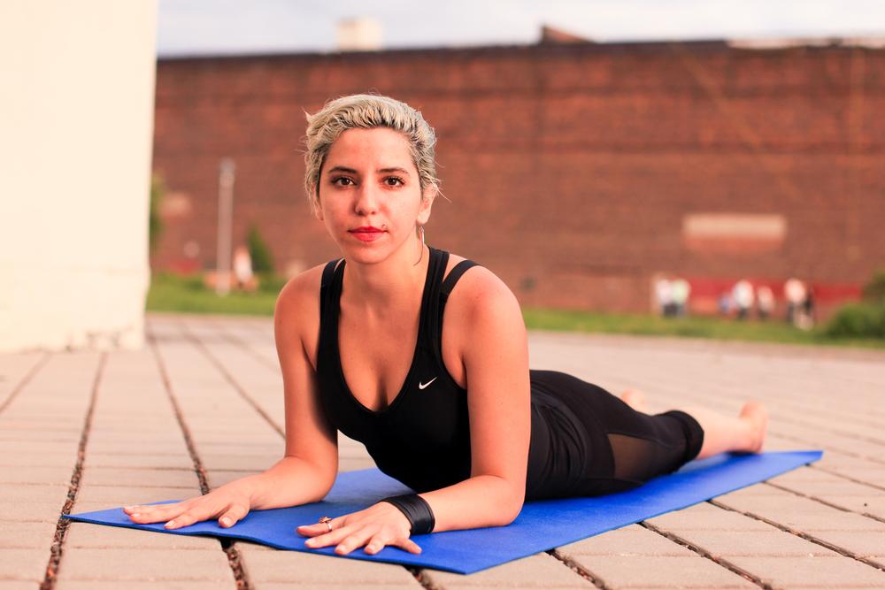 yoga portfolio-11.jpg
