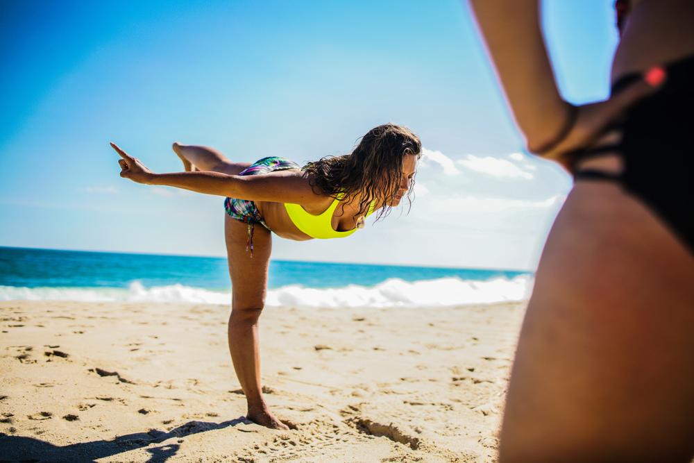 yoga portfolio-9.jpg