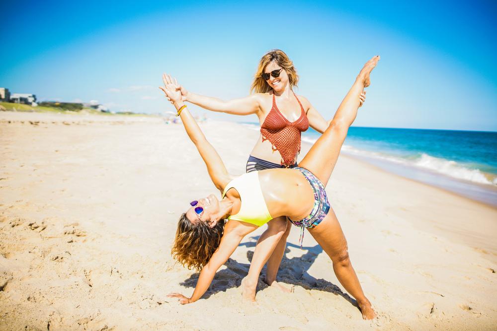 yoga portfolio-7.jpg