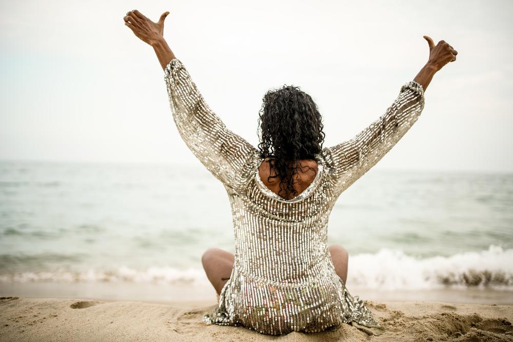 yoga portfolio-2.jpg