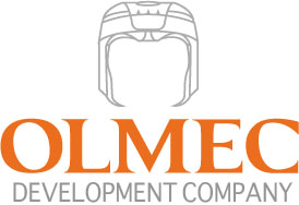OLMEC Development Company