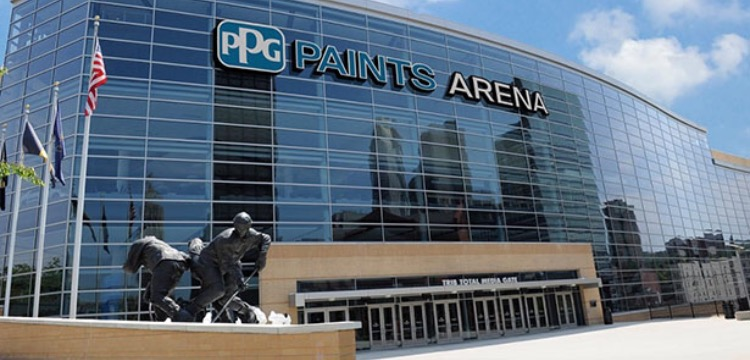 PPG Paints Arena.PNG