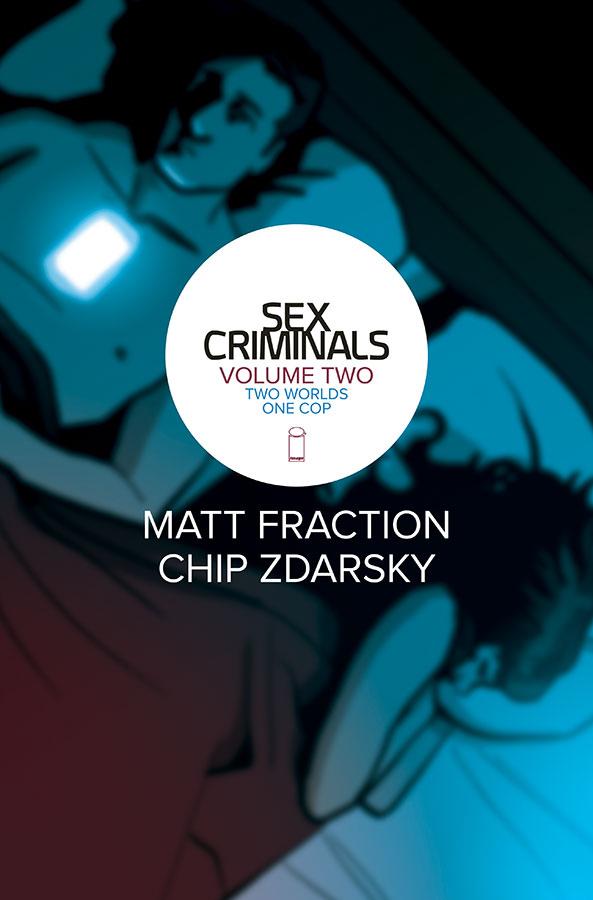 sexcriminals_tp_02.jpg