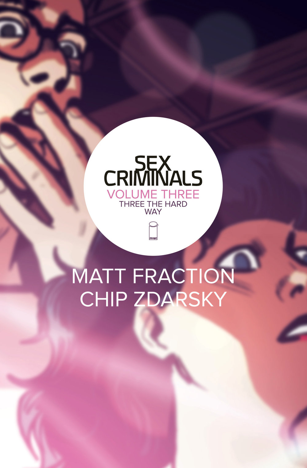 SexCriminals_vol3-1.png