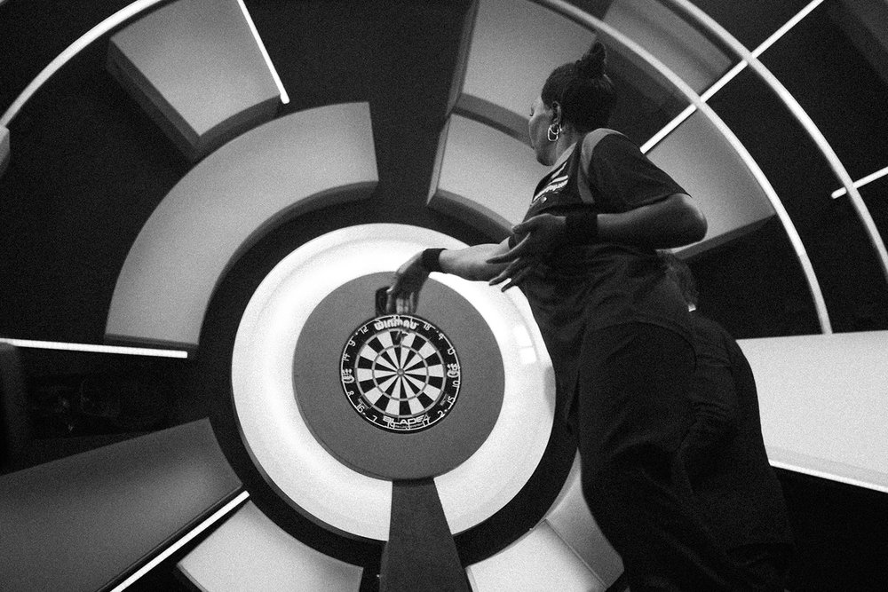 DARTS_LAKESIDE_1158.jpg