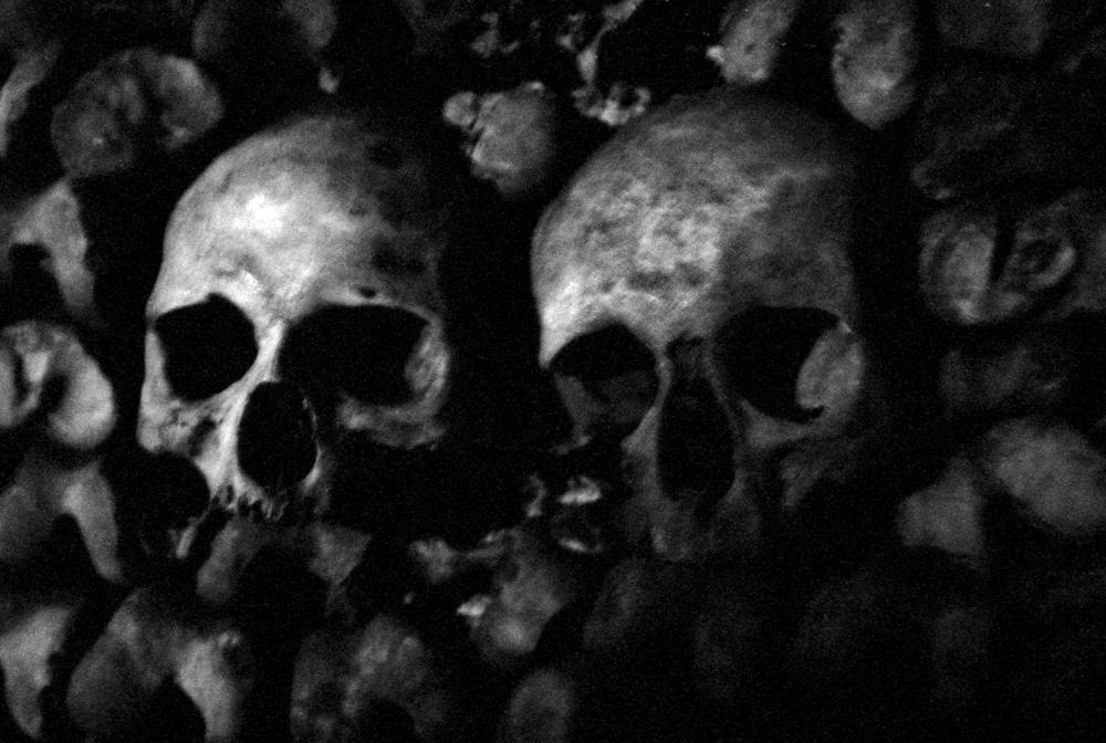 Catacombs_002_V3.jpg