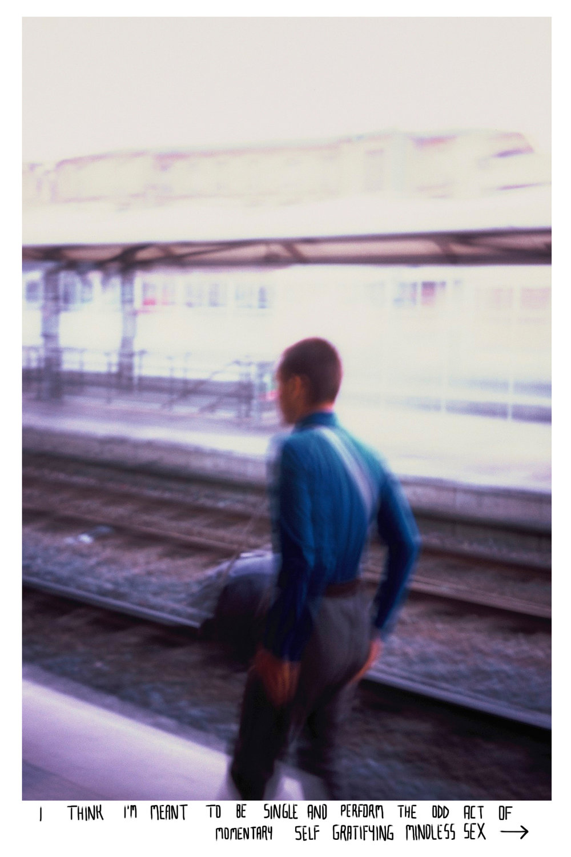 TrainSexv1-3-4x6.jpg