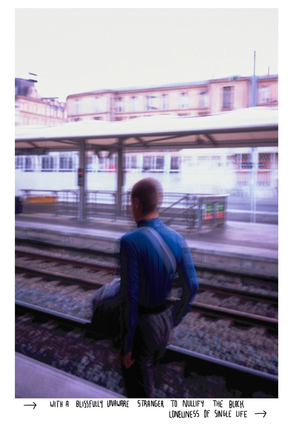 TrainSexv2-4x6.jpg