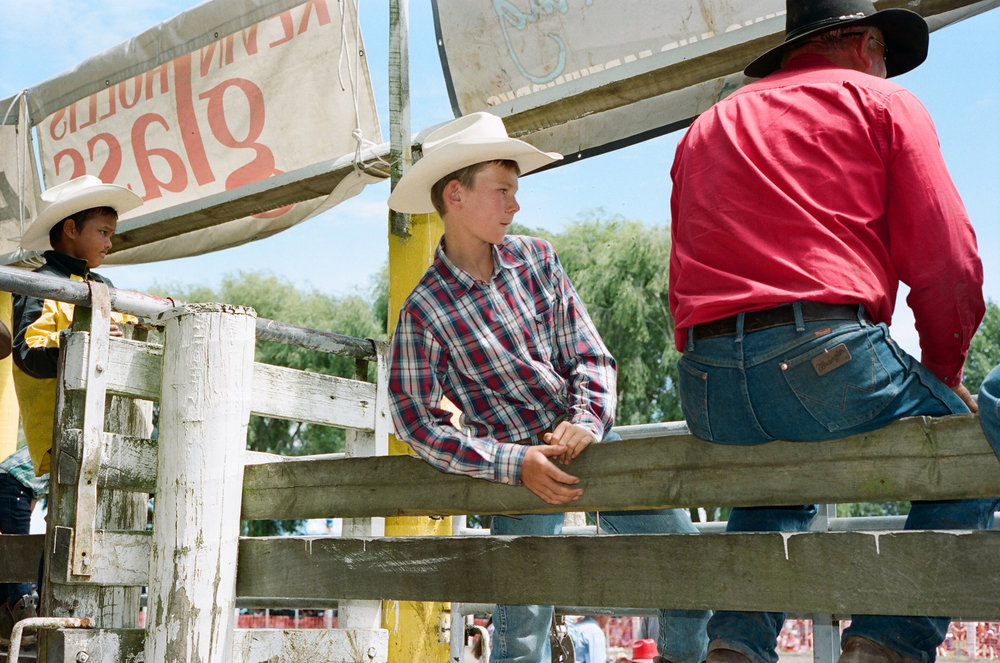 Gisbourne_Rodeo_008.jpg
