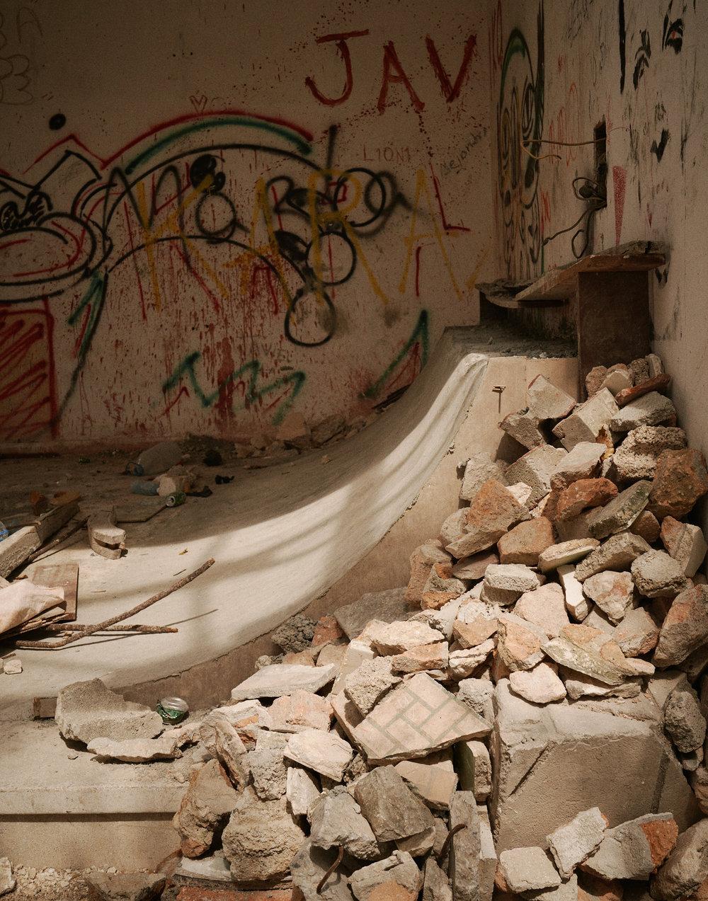 180309_CubaSkate_1030.jpg