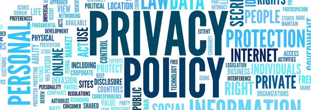 privacy-policy1.jpg