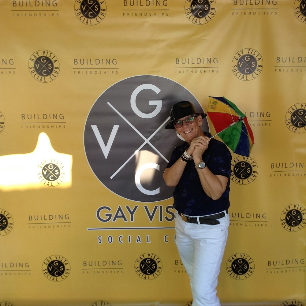 Gay8-8.JPG