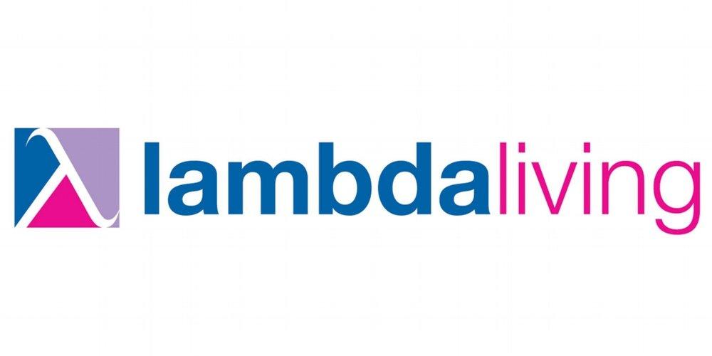 lambda living long.jpg