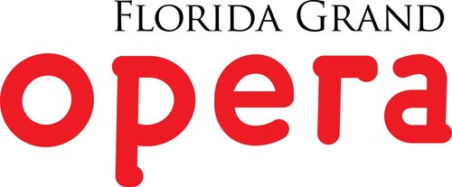 - Florida Grand Opera20% Discount Off All Season Performance Tickets in Miami-Dade and Broward
