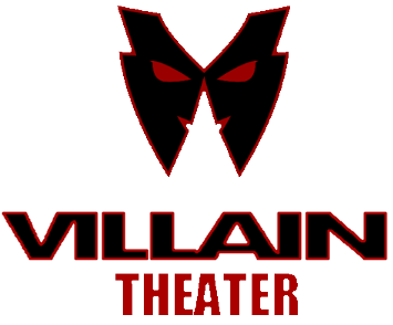 - Villain Theater50% Discount Off All Friday and Saturday Night Comedy Show Tickets and $50 Off Improv Theater Classes