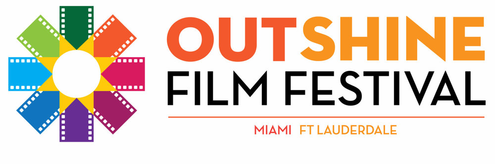 - OUTshine Film Festival25% Discount Off All Festival Tickets and $2 Off Monthly GLOW Film Series in Miami & Fort Lauderdale