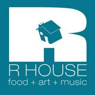 - R House Wynwood10% Discount Off Sunday Drag Brunch Reservations