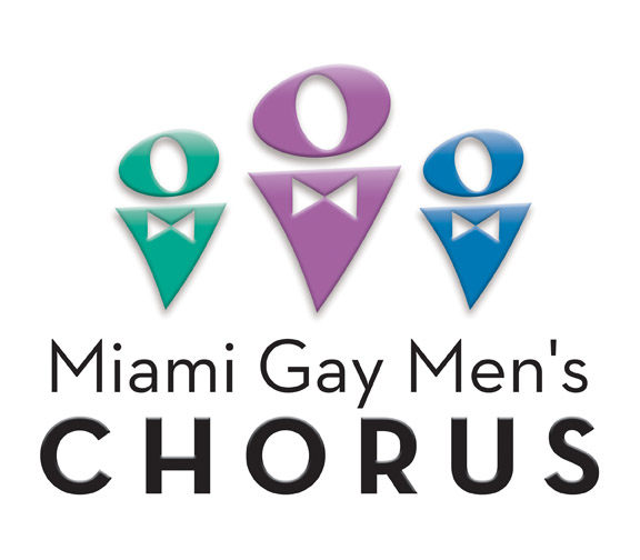 - Miami Gay Men's Chorus20% Discount Off All Performance Tickets Plus One Free MGMC Behind the Music Experience Rehearsal and Dinner