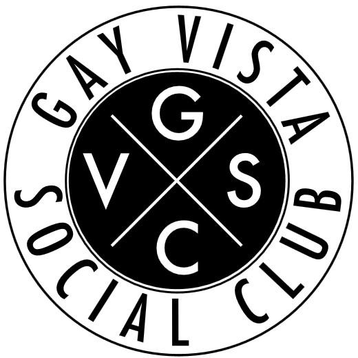 GAY VISTA SOCIAL CLUB