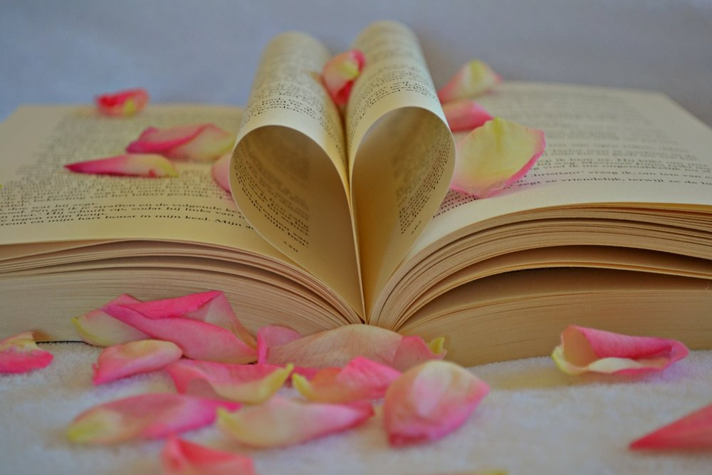 book-1169437_1920.jpg