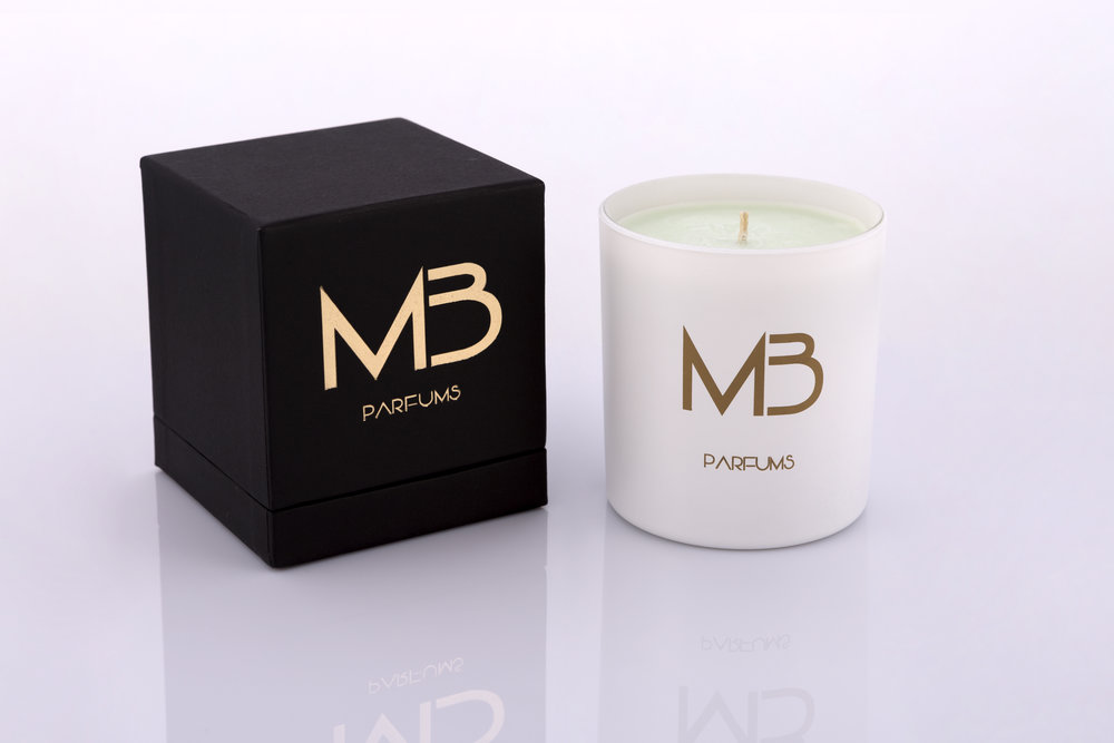Lavender Dreams Candle is the soothing and relaxing antidote to a long hard day.