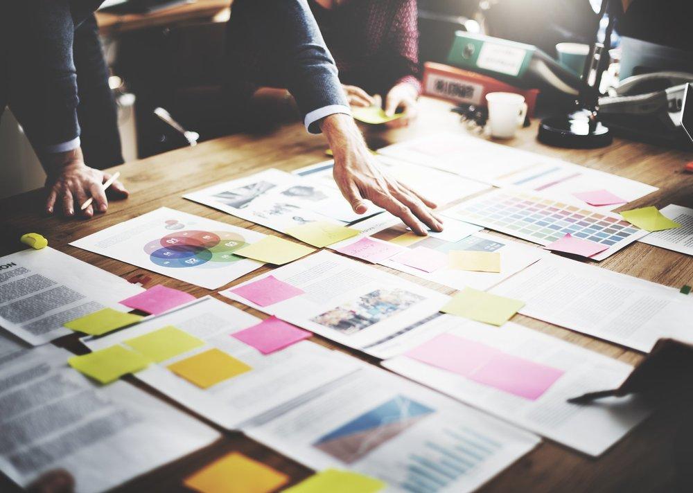 Business-People-Meeting-Design-Ideas-Concept-000089277171_Medium.jpg