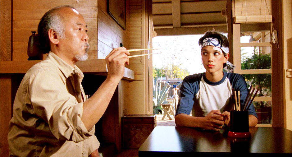 02-Karate-Kid-Pat-Morita-Ralph-Macchio-Mr-Miyagi-Daniel.jpg