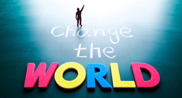 change-the-world.jpg