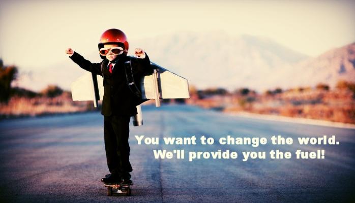 change the world kid.jpg