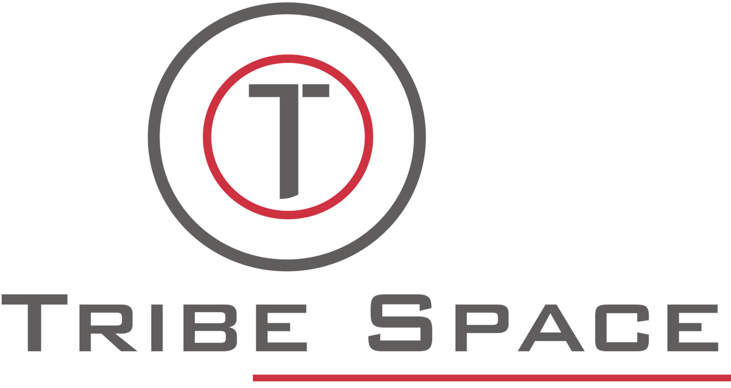 Tribe Space