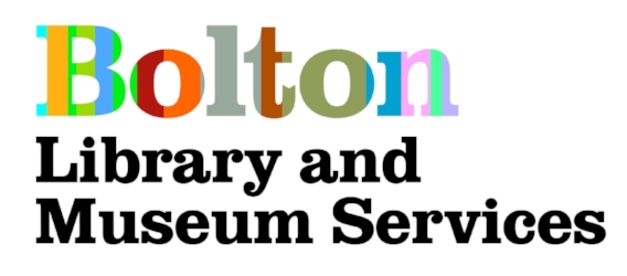 Bolton LibraryXXL-1.jpg