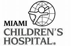 childrenshospitallogo.jpg