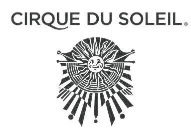 Cirque%20Du%20Soleil%20Logo%20blue.jpg