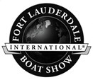 Fort_Lauderdale_Boat_Show_Logo.jpg