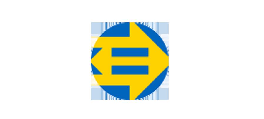 EP logo RGB_EN copia.png