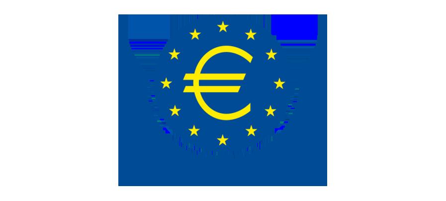 399px-Logo_European_Central_Bank.png