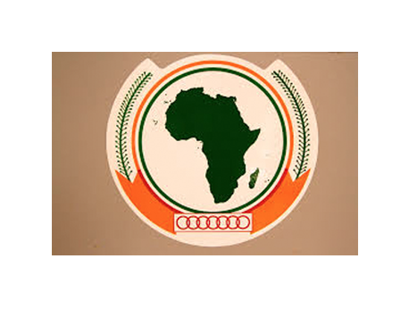 africanunion.png
