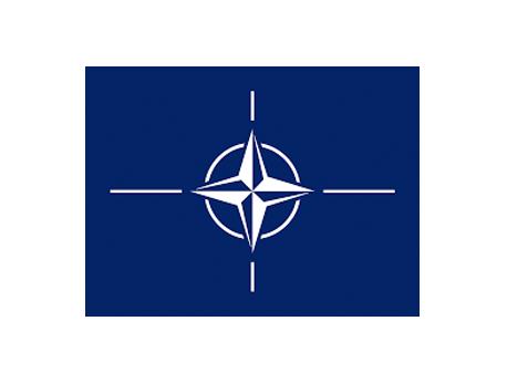 NATO_2015.JPEG-0ccec-1144x665.jpg