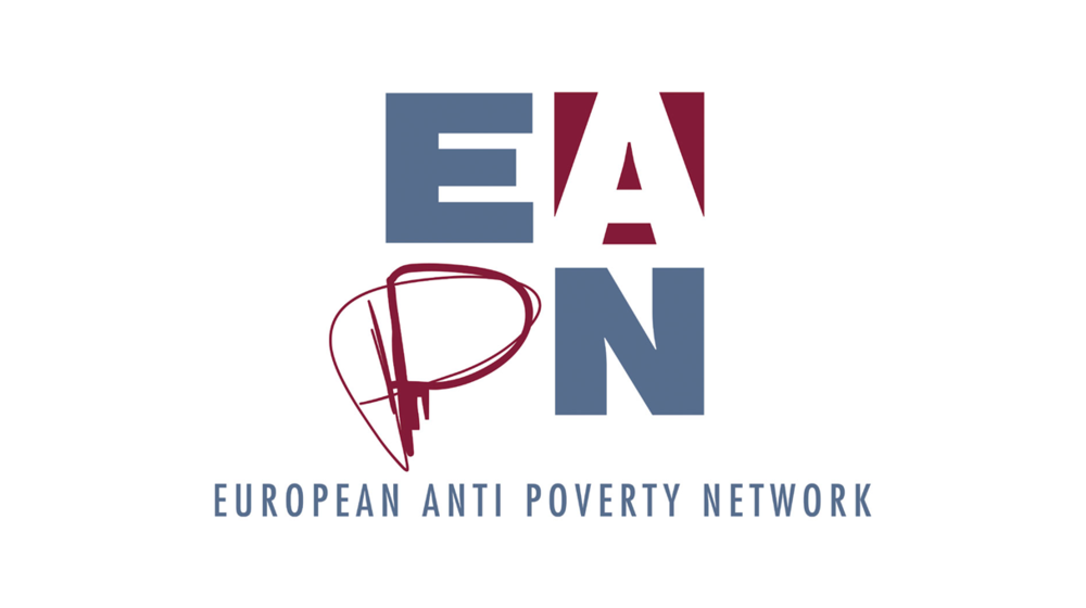 European Anti-Poverty Network (EAPN)