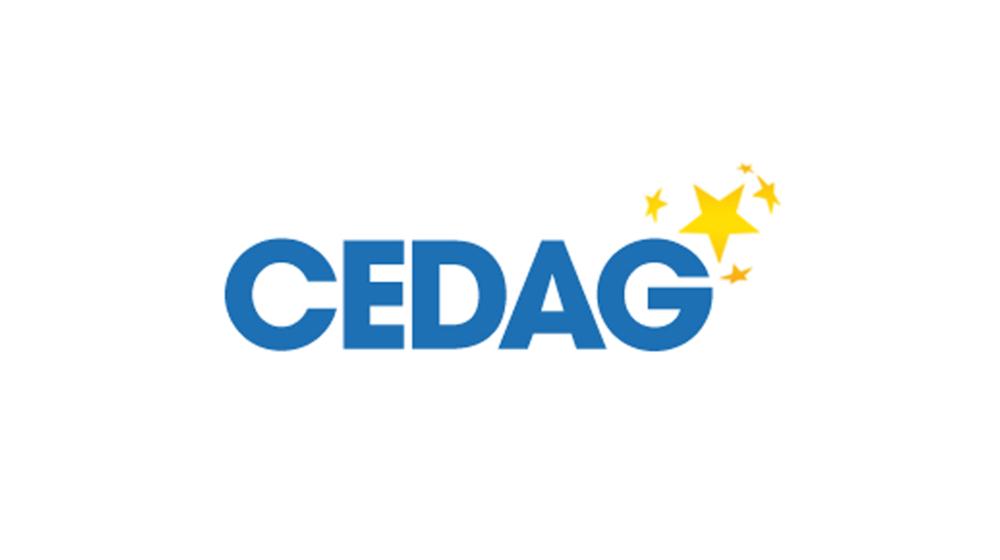 Europea Council of Associations of General Interest (CEDAG)