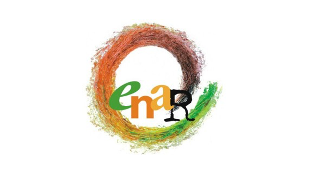 European Network Against Racism (ENAR)