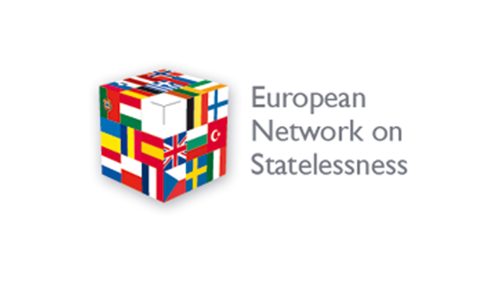 European Network on Statelessness (ENS)