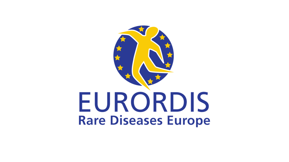 European Organisation for Rare Diseases