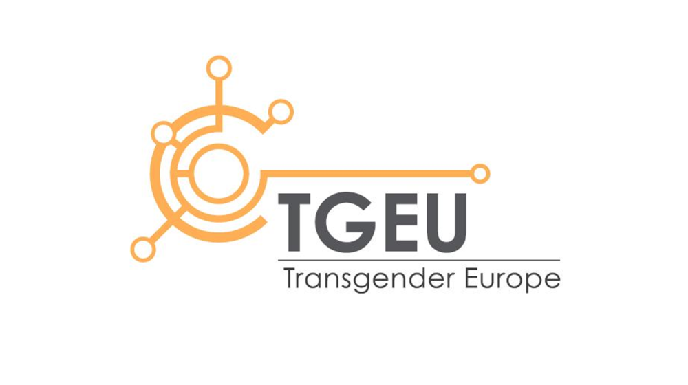 Transgender Europe