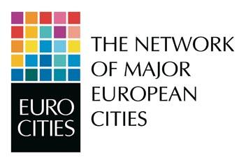 eurocities.jpg