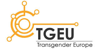 TGEU.jpg