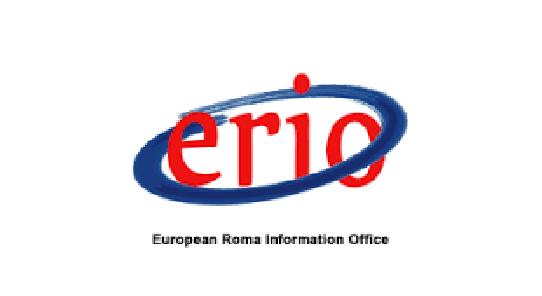 ERIO.jpg