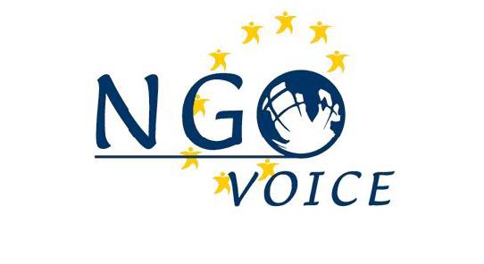 NGO.jpg
