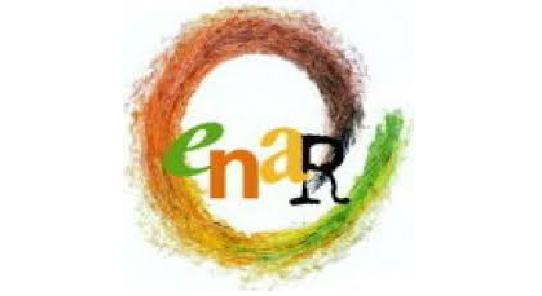 ENAR.jpg