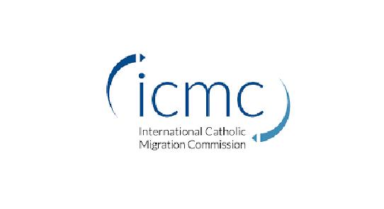 ICMC.jpg
